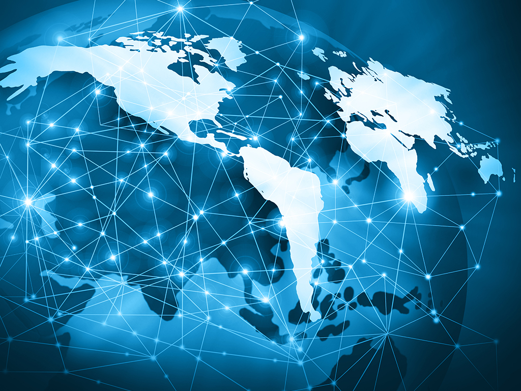 Komercijalna upotreba 5G mreže u Crnoj Gori do kraja 2022. - Dodela radio-frekvencijskog spektra u drugoj polovini naredne godine