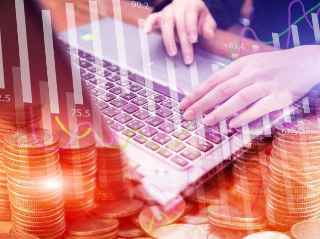 U funkciji program za podnošenje mjesečne prijave poreza po odbitku u RS