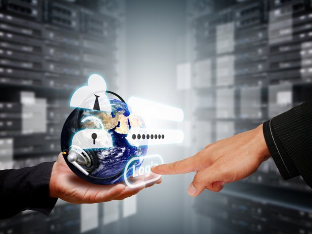 Nova banka i Lanaco zajedno unapređuju bankarski sektor - Potpisan ugovor o kreiranju proizvoda iz oblasti mašinskog učenja i vještačke inteligencije
