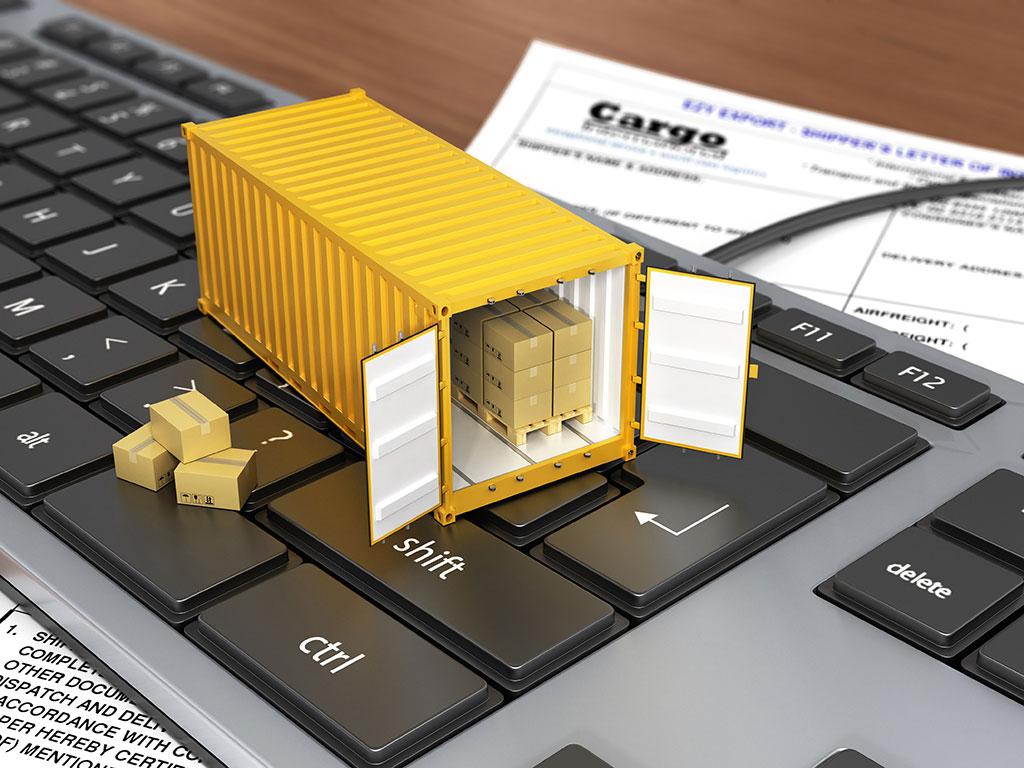 ICT Hub Venture investirao 50.000 EUR u Bitebell, beogradsku platformu za automatizaciju dostave
