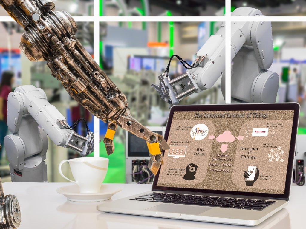 Osniva se Istraživačko-razvojni institut za veštačku inteligenciju Srbije