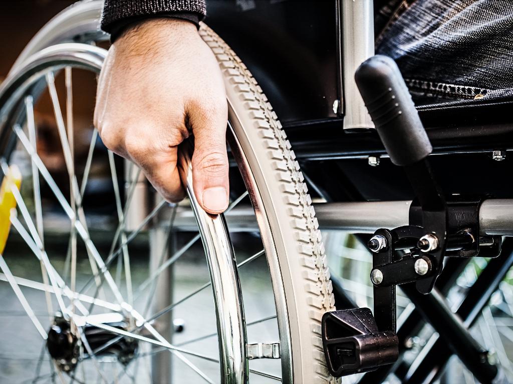 Slovenački Fori otvara fabriku za proizvodnju invalidskih pomagala u Kragujevcu