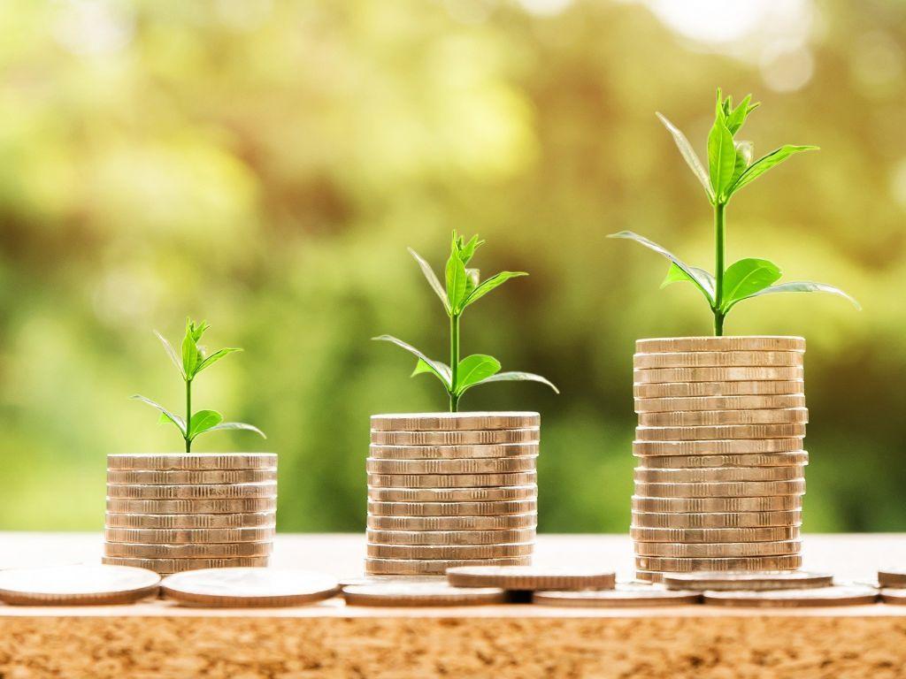 Socijalna preduzeća su održiva ukoliko sama ostvaruju najmanje 25% godišnjeg prihoda - Kada ćemo dobiti Zakon o socijalnom preduzetništvu