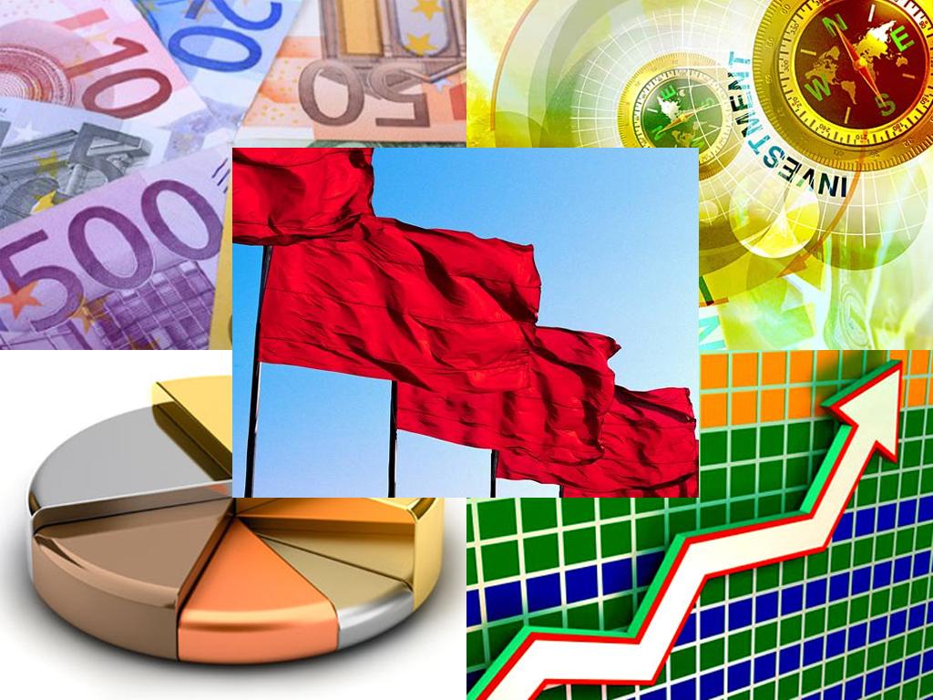 """Pet kompanija prezentuje potencijale investitorima na """"Seed Forumu Sarajevo"""""""