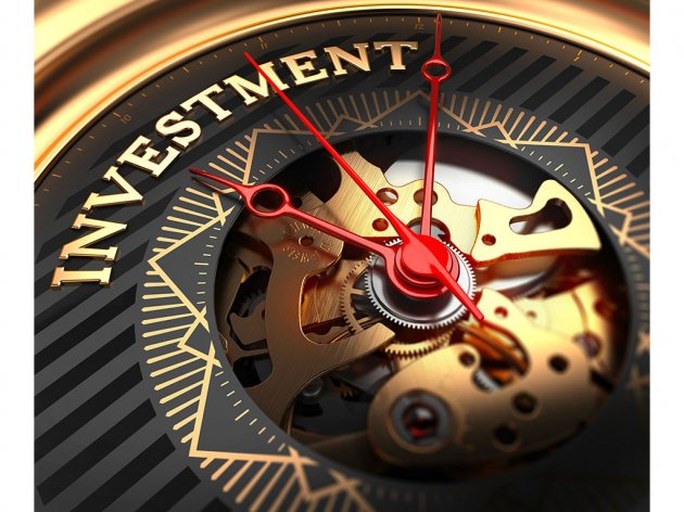EU main investor in Serbia with 82% of total investments