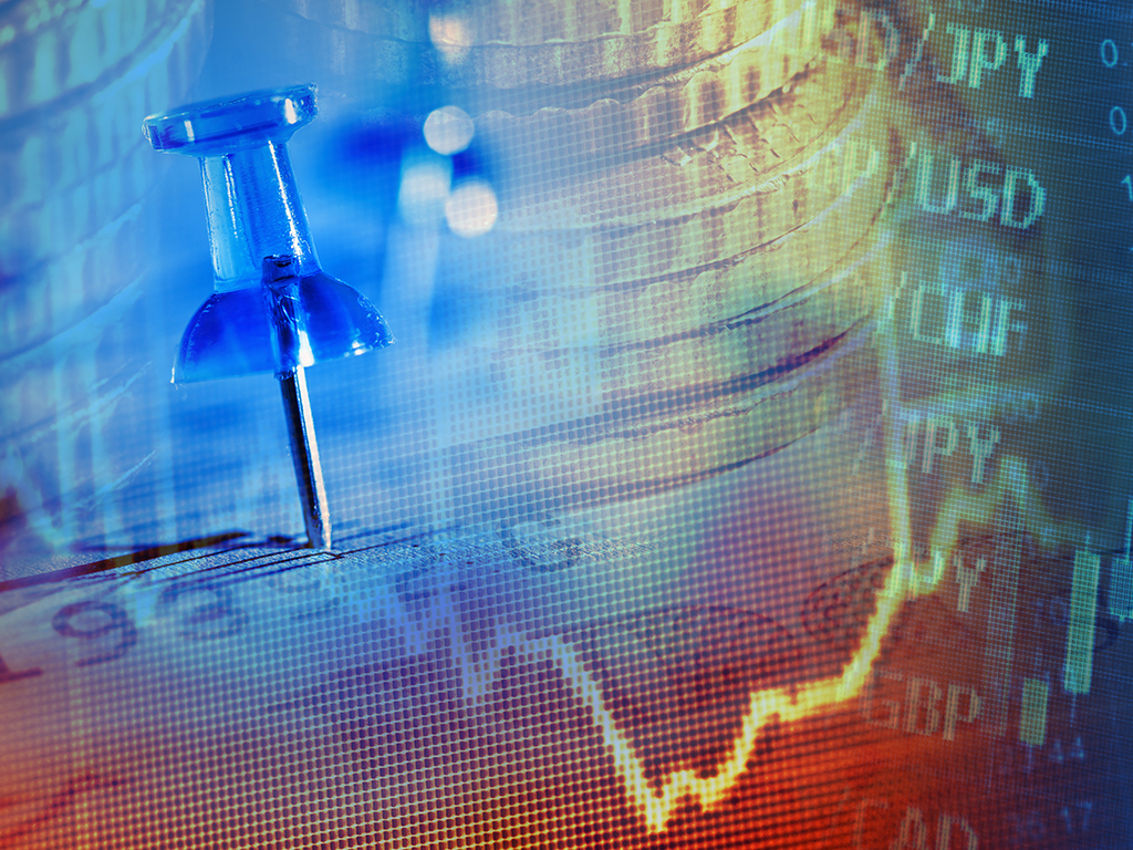 Brzina realizacije investicija uticaće na BDP i zaposlenost - Podržati ulaganja u energetiku, turizam, poljoprivredu, proizvodnju i elektronsku privredu