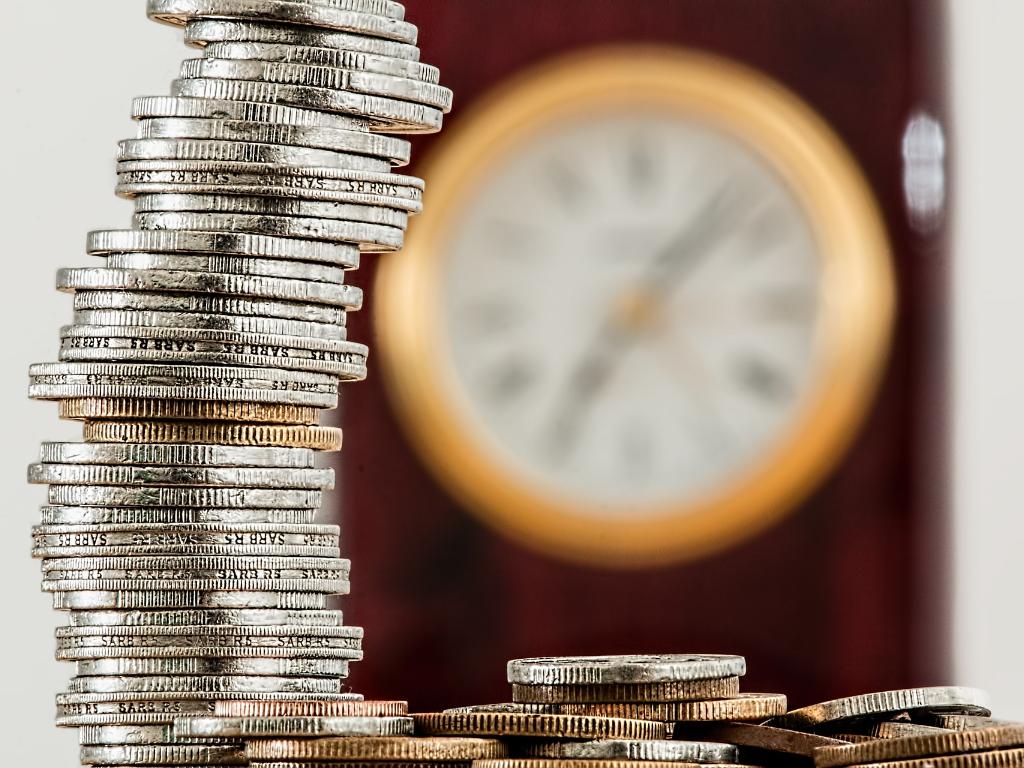 Privremeno finansiranje i u maju