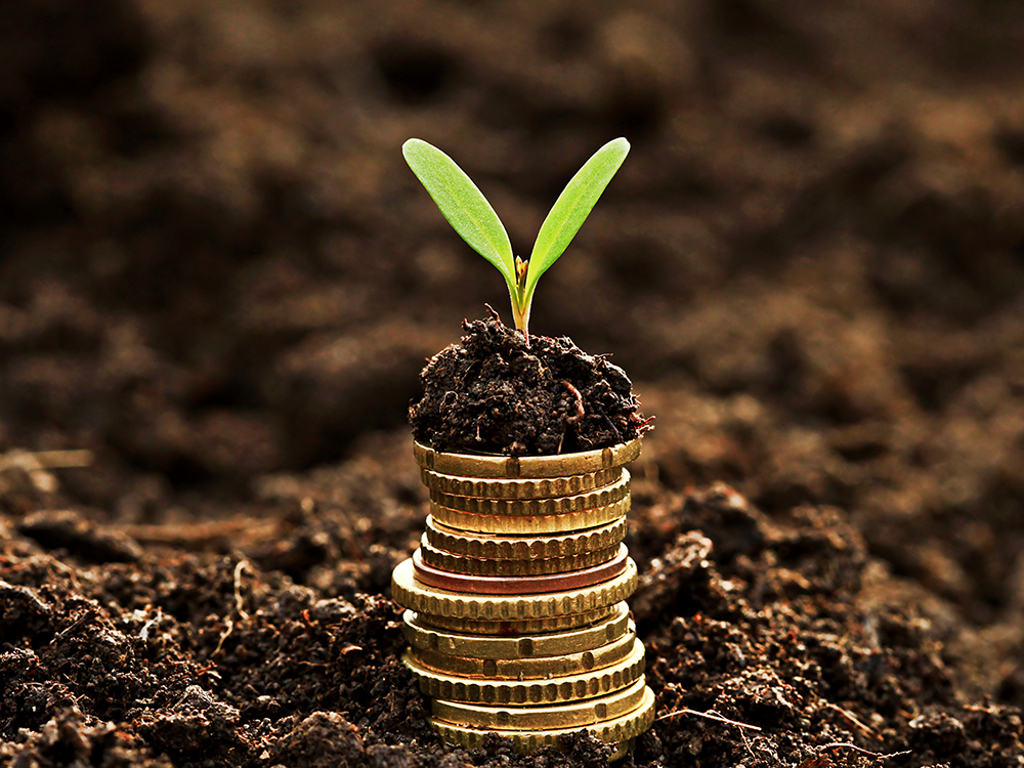 Privrednicima 2,5 milijardi dinara iz Razvojnog fonda Vojvodine - Raspisani i konkursi za dve nove kreditne linije