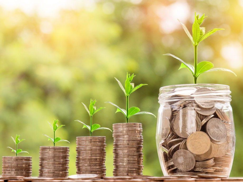 Belgijski privrednici zadovoljni poslovanjem u Srbiji, zainteresovani za povećanje ulaganja