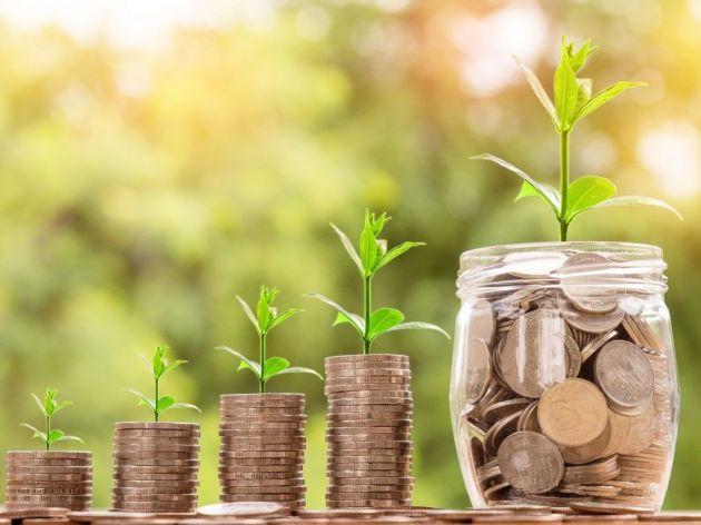 Rekordni depoziti - U crnogorskim bankama leži skoro 4 mlrd EUR