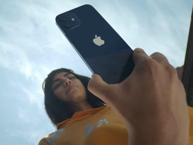 iPhone 13 bi mogao imati 1TB maksimalnog skladišnog prostora