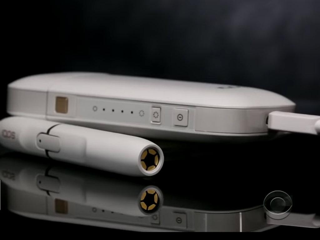 Philip Morris počeo prodaju IQOS uređaja u SAD