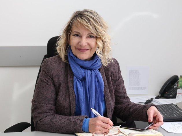 Irena Radojević, direktorica TOBL - Banjaluci nedostaje luksuzni i hotel velikog kapaciteta