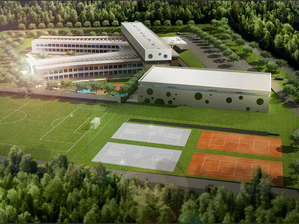 International School of Belgrade to build new facility in Kosutnjak – Opening planned for August 2021