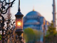 Zbog divljanja cijena na domaćem tržištu nekretnina, građani BiH kupuju stanove u Turskoj