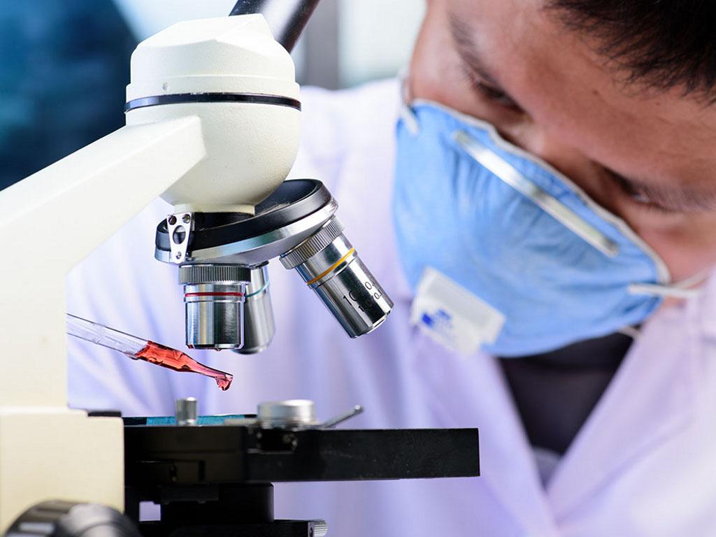 Formiran Savet za saradnju nauke i privrede
