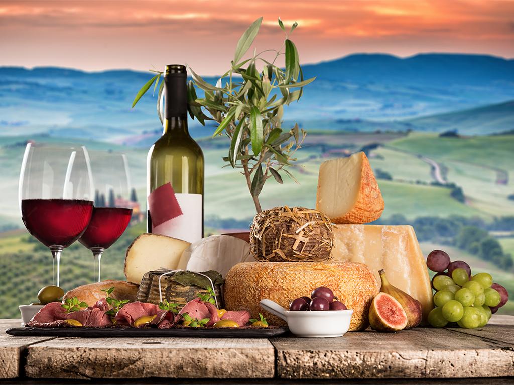 Sedmica italijanske kuhinje od 18. do 24. novembra širom BiH