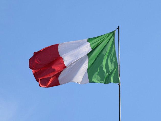 Još 5,4 mlrd EUR pomoći za privrednike u Italiji