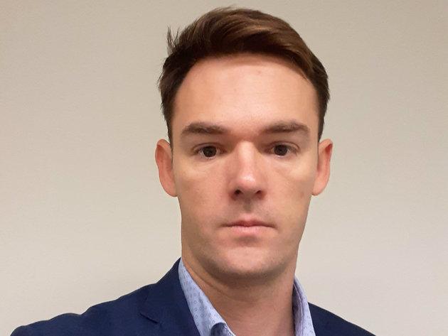 Ivan Stojanović, Wiener Stadtische osiguranje – Pouzdan partner svim kompanijama u lancu transporta i logistke