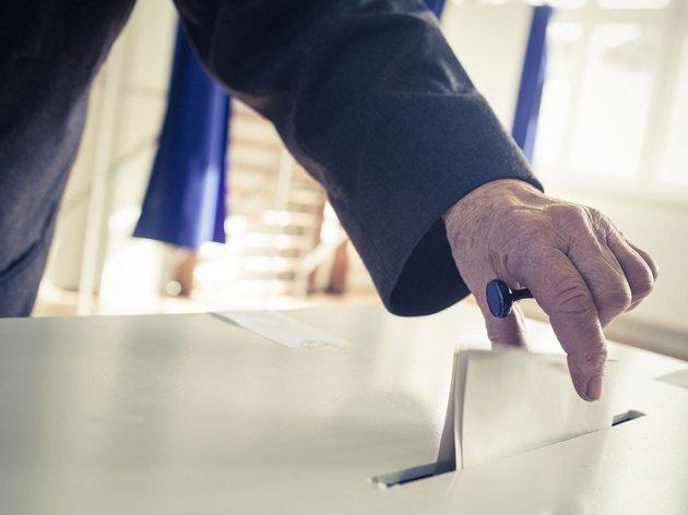 Serbien hat gewählt - Überzeugender Sieg von SNS