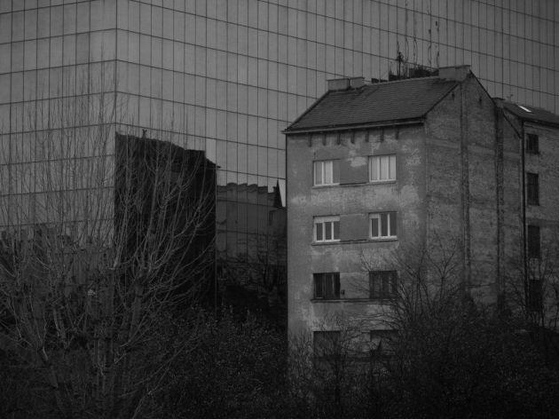 Razglednice u kadru - Izložba fotografija Sanje Sekulović u hotelu Radisson Collection Old Mill