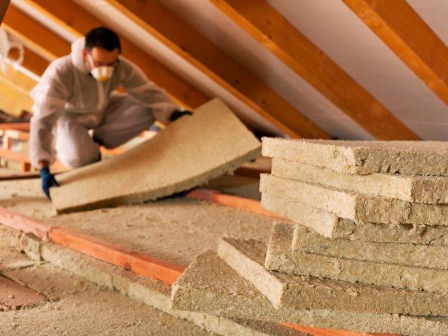 Finansijska ušteda i do 30% - Projekti energetske efikasnosti donose toplije prostorije za manje novca