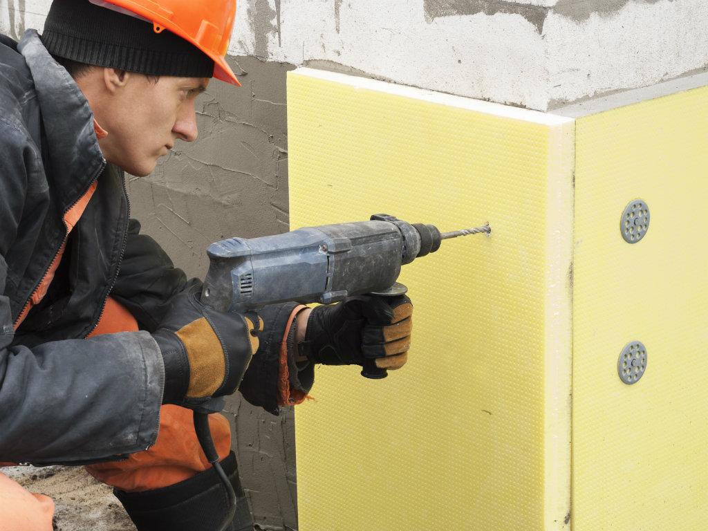 Uskoro digitalni registar zgrada u Sarajevskom kantonu - Cilj utvrđivanje trenutne potrošnje energije i ušteda nakon utopljavanja