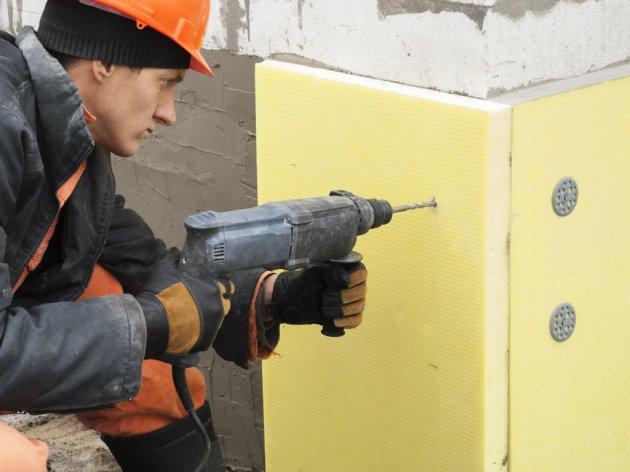 Obnovljeno više od 80 javnih objekata u Srbiji - Potrošnja energije prepolovljena