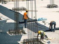 Velika potražnja pogurala stanogradnju u RS - Pojedine firme povećavaju obim posla za 20%