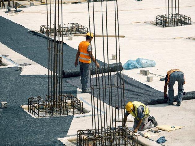 AS Invest iz Lazarevca planira izgradnju zgrade sa 11 stanova