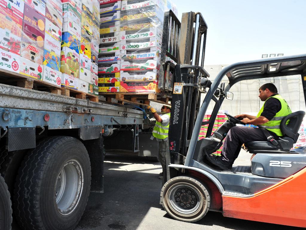 Izvoz robe iz Srbije u prvom kvartalu veći za 6,9%, a uvoz za 9% u odnosu na 2018. godinu