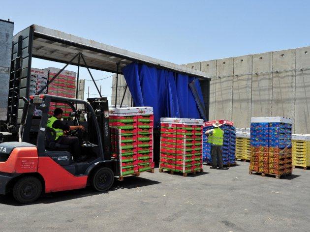 Pokrivenost uvoza izvozom iznosi skromnih 16,7% - Manja potrošnja vodi u novi krug krize