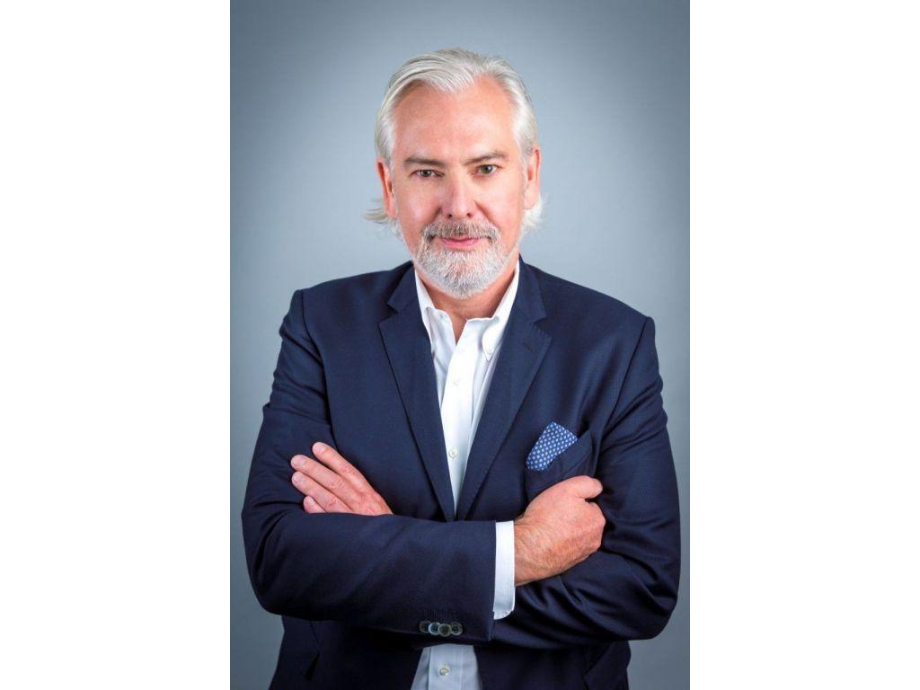 Jacek Olczak je novi generalni direktor kompanije Philip Morris Interational