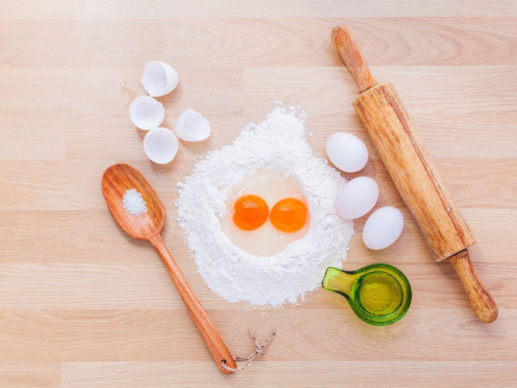 Devet stvari koje bi trebalo da znate o jajima