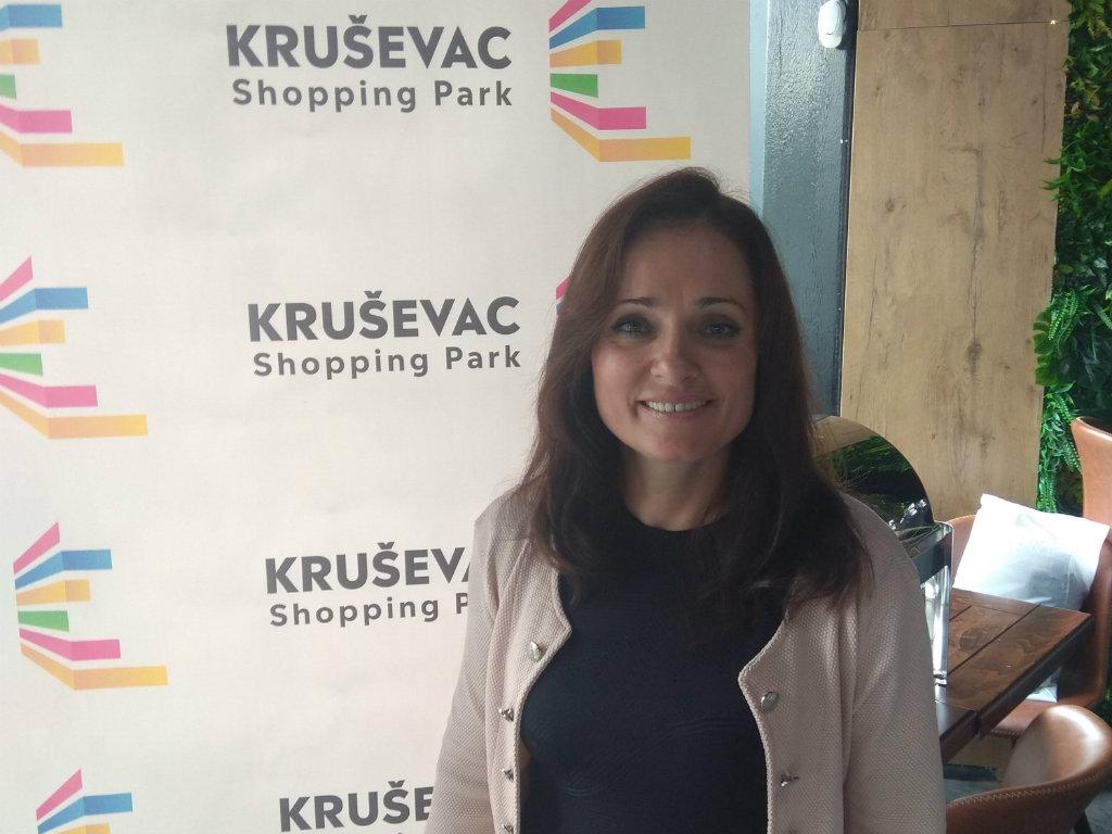 Šta će se sve graditi u Kruševcu - Slede tenderi za rešenje rekonstrukcije gradskog trga i za drugu fazu gradnje Dino parka