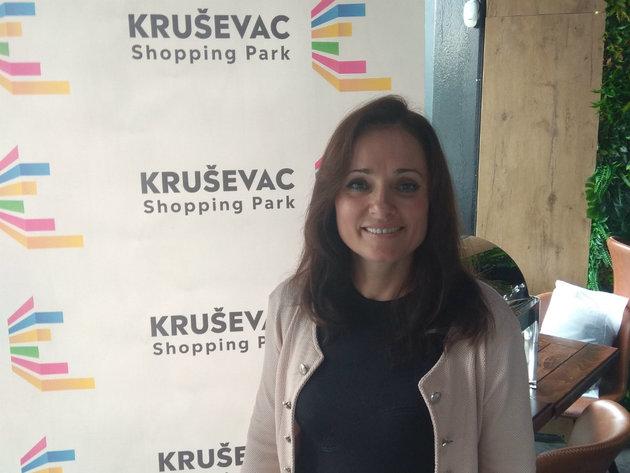 Intervju Jasmina Palurović: Šta će se uskoro graditi u Kruševcu, tenderi za nove projekte i završetak starih!