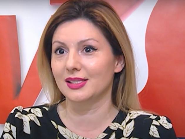 Jasna Pejović, DigitalBee: Standardizacija procesa i digitalizacija poslovanja ključni za rast kompanije