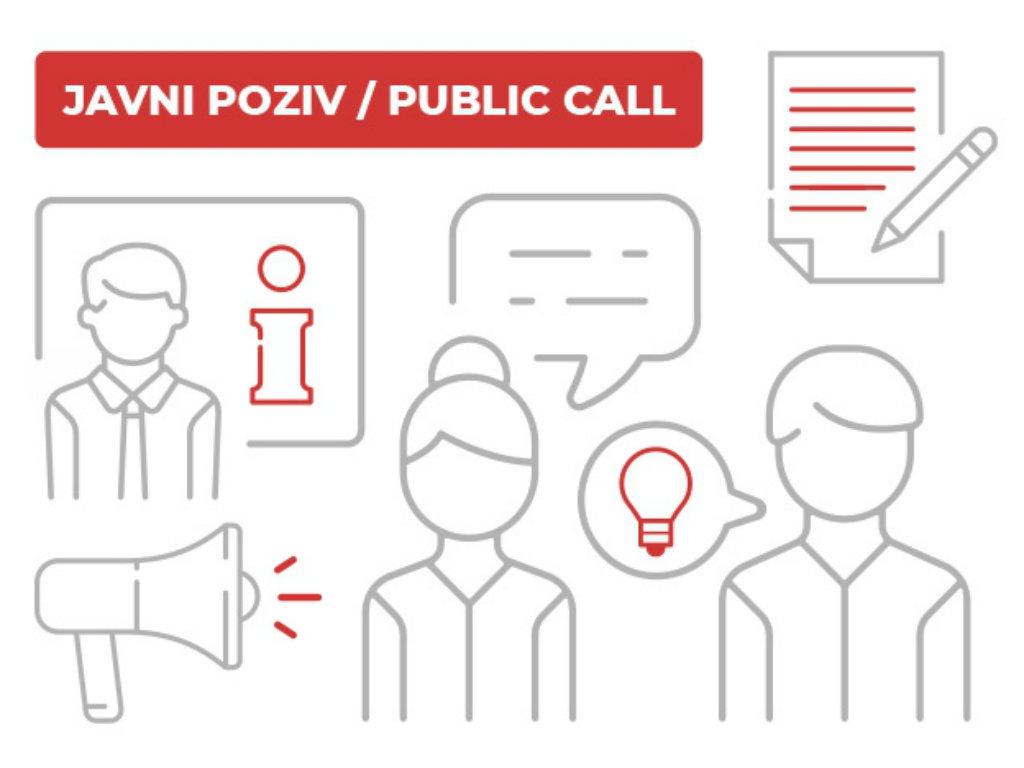 Švajcarska podržava osnivanje Savetodavnih službi za građane u opštinama u Srbiji - Javni poziv otvoren do 16. aprila