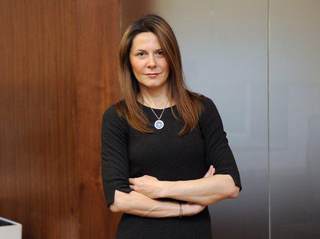 Jelena Matejić