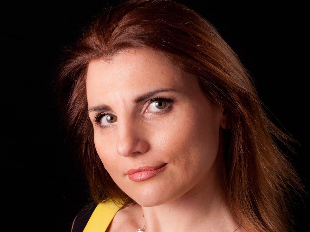 Jelena Ušljebrka, vlasnica agencije Novista - Kreativnost i inovativnost u digitalnim uslugama