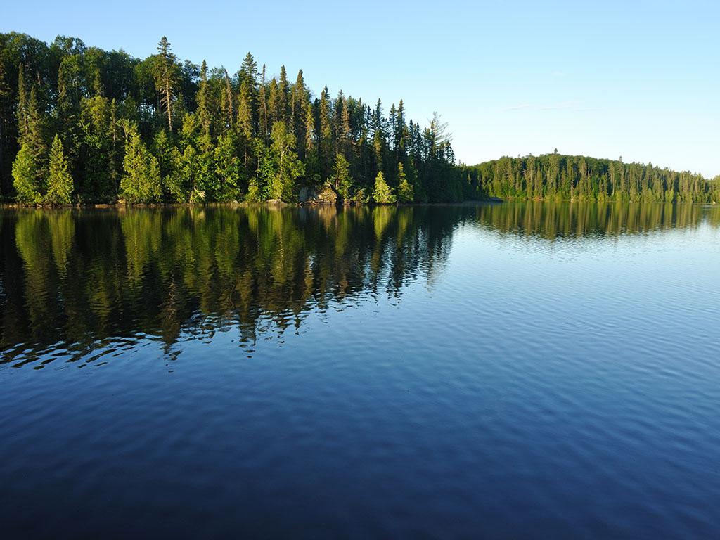 Uskoro uređenje jezera kod Blaca - Planirana izgradnja bogatog turističkog sadržaja