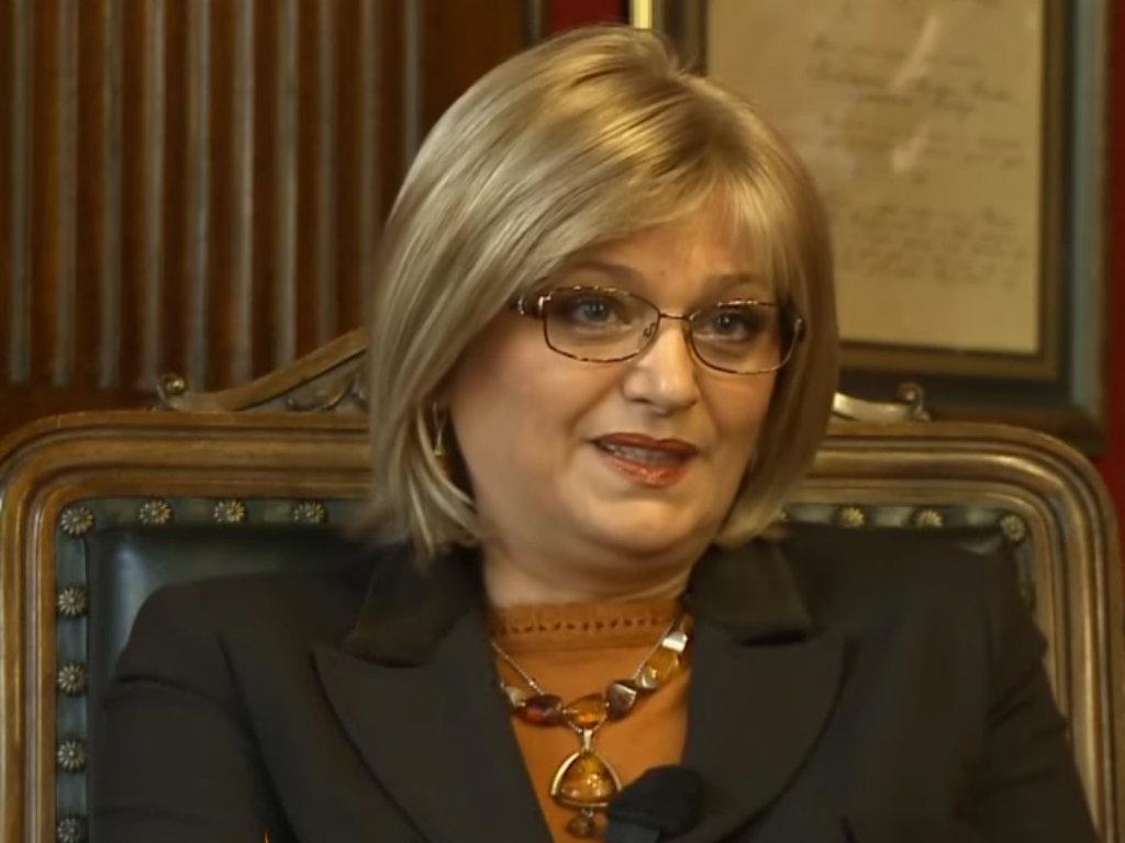 TABAKOVIĆ: Pun opravak Srbije već sledeće godine