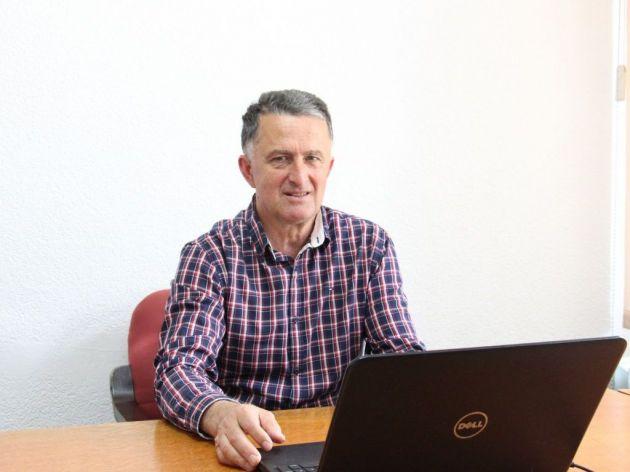 Jovan Tomić, direktor preduzeća Vodovod i komunalije - Izgradnja kanalizacionog sistema Sjever koštaće oko 11 mil KM
