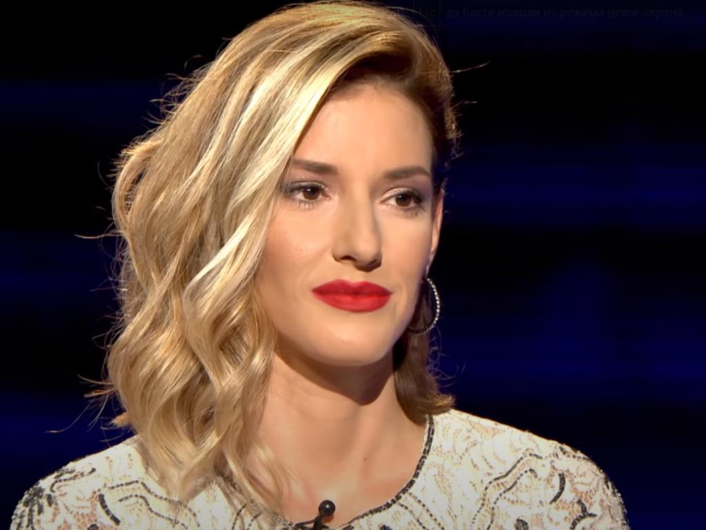 Jovana Joksimović nova glavna i odgovorna urednica Tanjuga