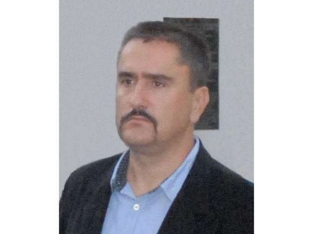 Jugoslav Dukić