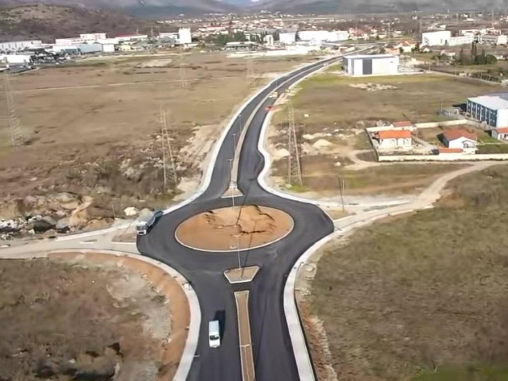 Proširuje se projekat auto-puta Požega-Preljina - Užice, Gornji Milanovac i Požega dobijaju obilaznice