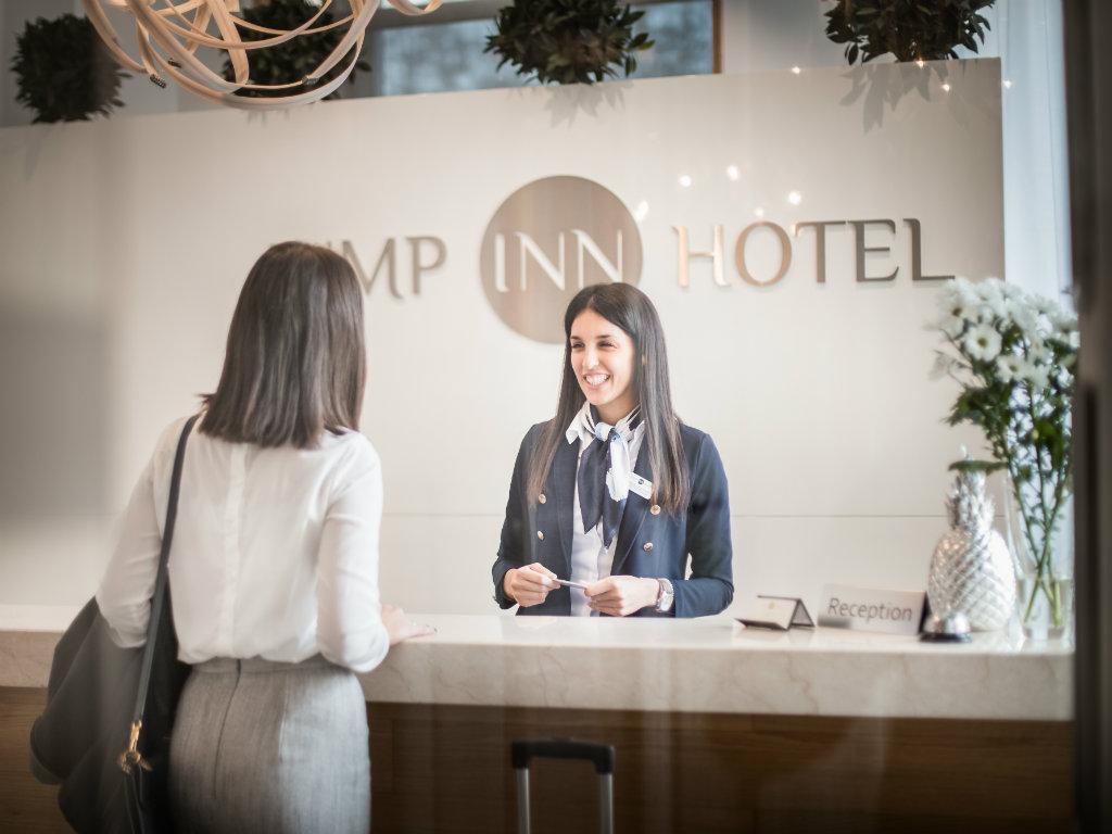 Hotel Jump Inn po meri domaćih i stranih turista - Za pet godina više od 90.000 gostiju iz celog sveta (FOTO)