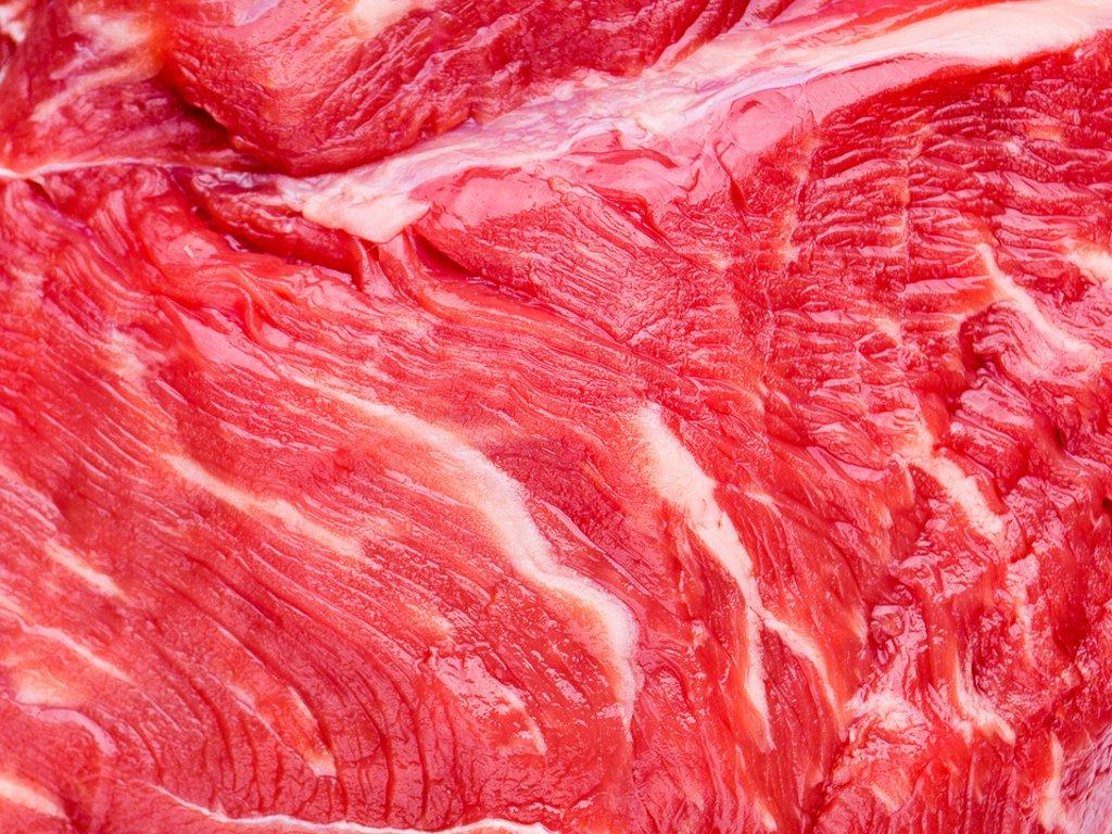 Natura Vita iz Teslića planira povećanje izvoza mesa u zemlje CEFTA-e