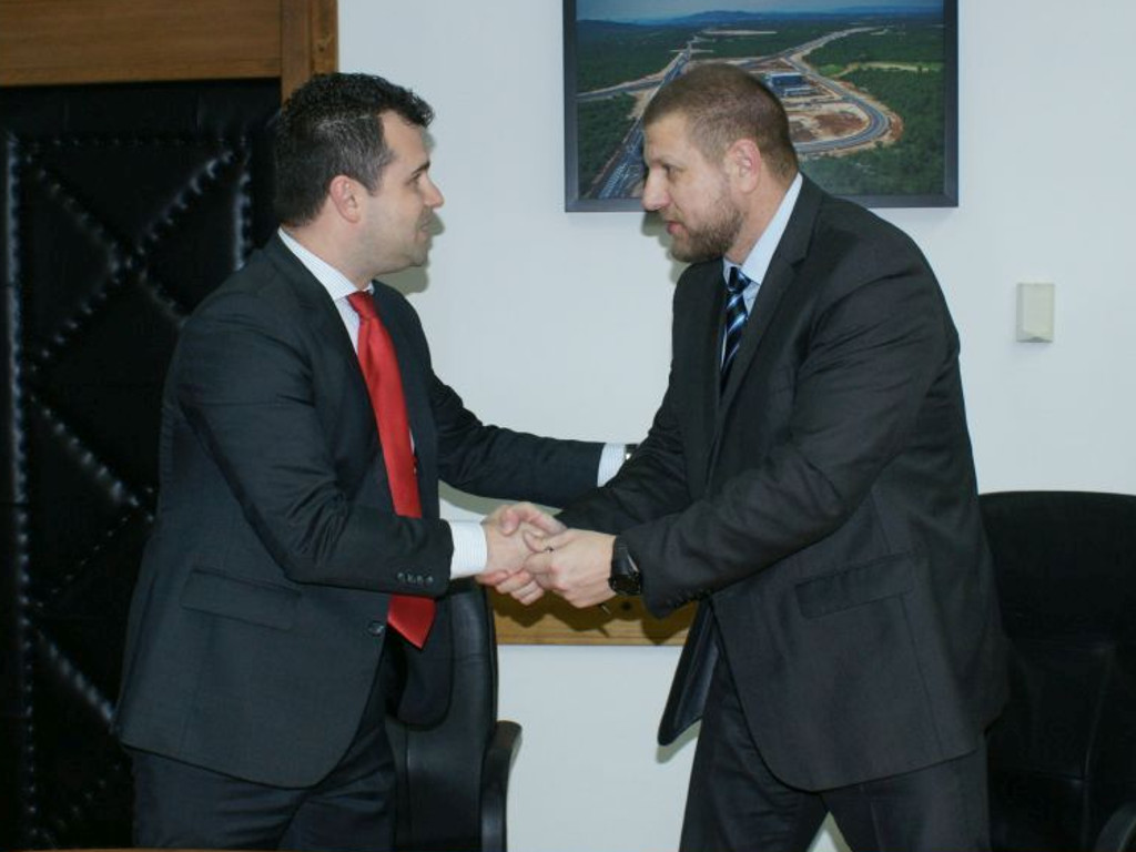 Potpisan ugovor o licenciranju Microsoft proizvoda u institucijama Savjeta ministara BiH