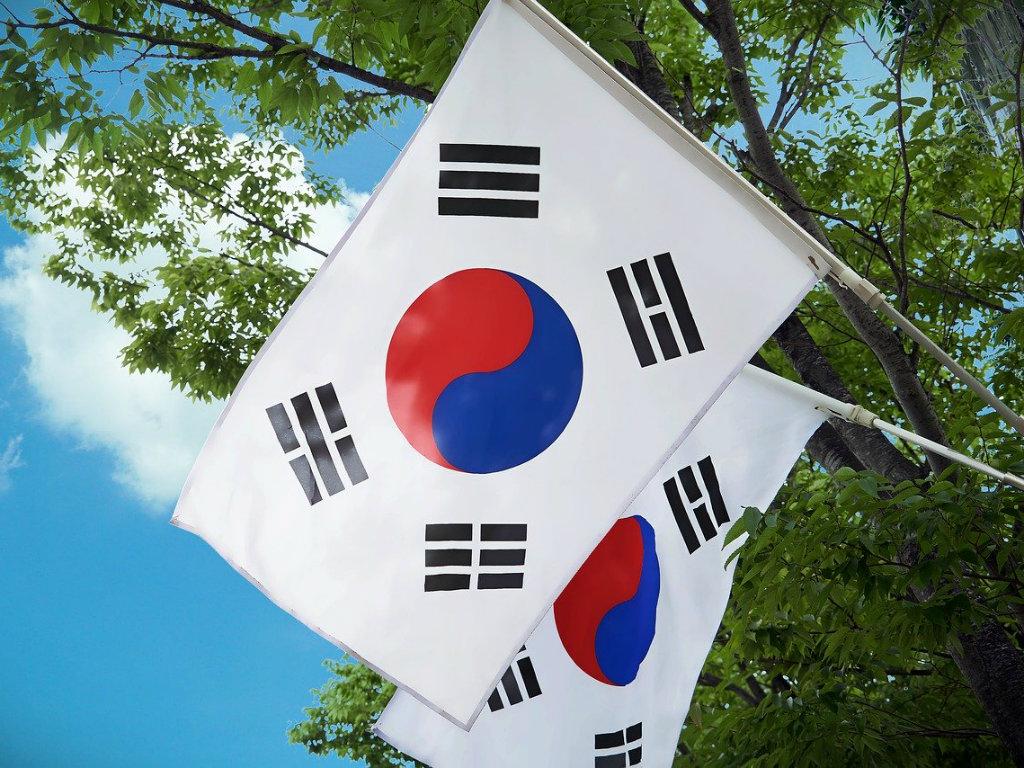 Poslovanje sa Korejcima - Budite uporni i istrajni, ali dostojanstveni